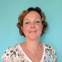 Interview met Sandy Tangelder van IKC de Meeander Varsseveld