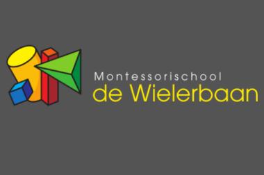 Review DHH door Sandra Veger van De Wielerbaan in Enschede